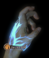Electro Bolt.png