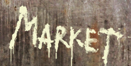 Market Sign Crude