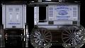Swiderek's Condensed Milk Carriage.png