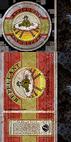 Bioshock Ammo Pickup Repellent