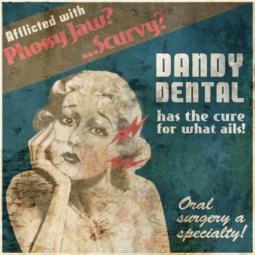 Archivo:Dandy Dental.jpg