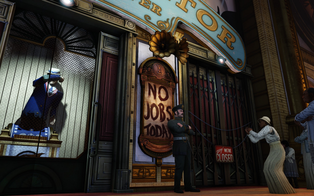 File:No Jobs Today.png