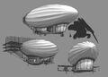 Civilian Airship Concept Art.jpg
