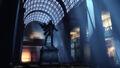 BioShock Infinite DLC Test Space 4.jpg