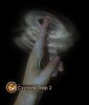 Cyclone Trap 2