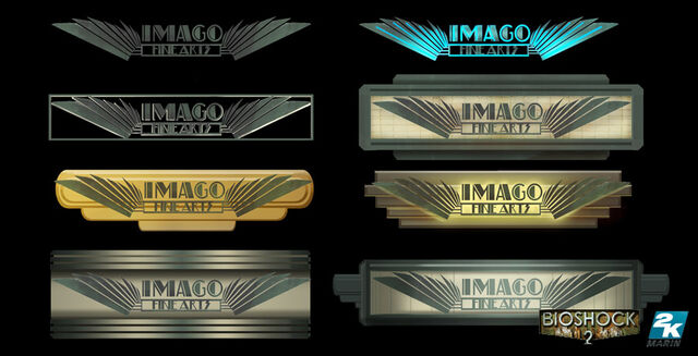 File:Imago fine Arts Sign Variations.jpg