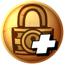 Security Expert 2 Icon