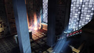BioShock Infinite DLC Test Space 5