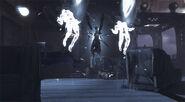 Bioshock-infinite-siren-embargo-32612-400pm