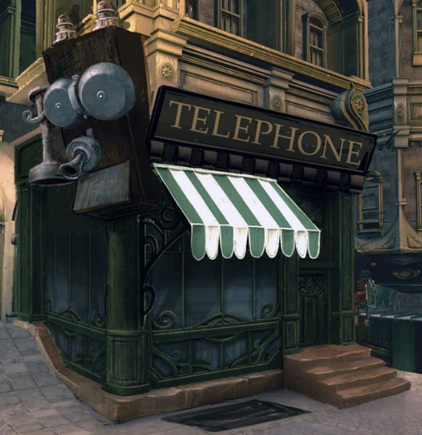 File:Early Art Nouveau Columbia Telephone Concept.png