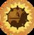 Proximity Mine Icon (Bio 2)