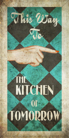 File:The Kitchen Of Tomorrow Poster.png