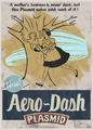 AeroDash COLO.png