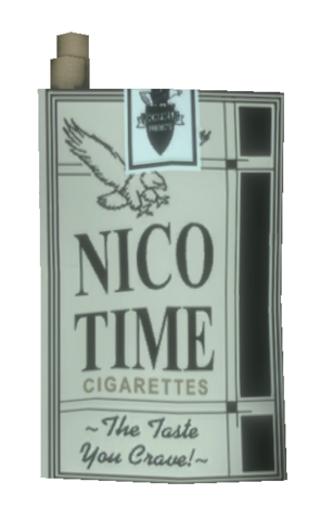 File:Nico Time Cigarettes.png