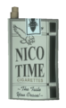 Nico Time Cigarettes.png