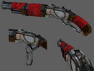 BI VoxHeater Design Concept