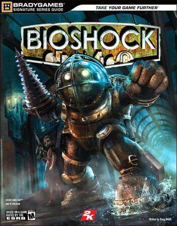 Bioshock Infinite Walkthrough Pdf