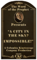 Kinetoscope A City in the Sky Impossible.png