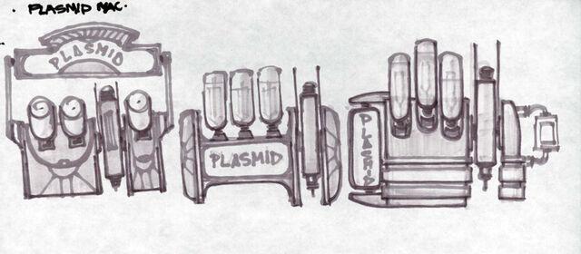 File:Plasmi-Quik Deco Concept.jpg