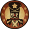 60px-Tin solider trophy