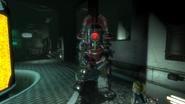 Bioshock 2015-10-27 01-46-59-368