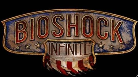 Bioshock Infinite 15 Minutes of Gameplay