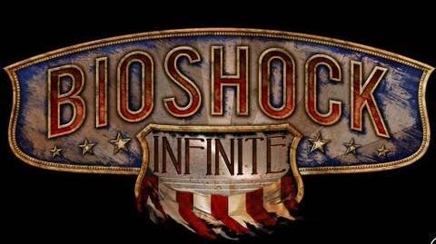 Bioshock Infinite 15 Minutes of Gameplay