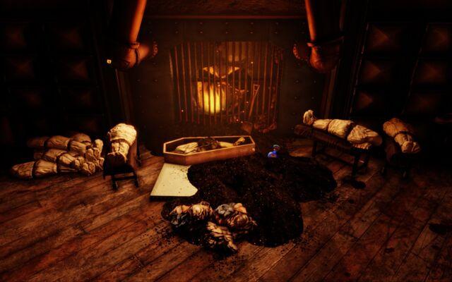 File:Crematorium.jpg