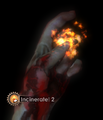 Incinerate! 2.png