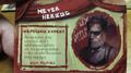 Meyer Herzog BioShock Infinite The Siege of Columbia Leader Card.png
