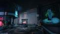 BioShockInfinite 2015-10-25 13-01-26-818.png