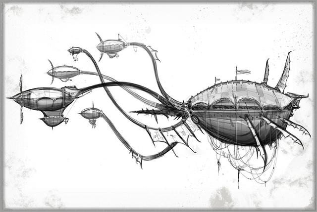 File:ClashintheCloud Zeppelin Concept.png