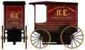 Columbia's Finest Ice carriage.png