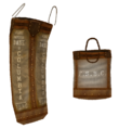 First Savings Bank of Columbia bags.png
