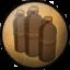 Shotgunupgrade2