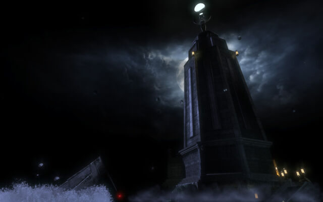 File:1611-2K BioShock-The-Collection Bio1 Lighthouse.0.jpg