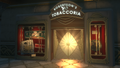 B2 Multi Robertson Tobaccoria Entrance.png