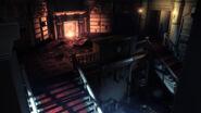 BioShock Infinite DLC Test Space 6