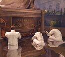 Scripted Events (BioShock Infinite)