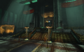 Proving Grounds-Museum Lobby-01.png