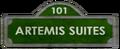 Artemis Suites Street Sign.png
