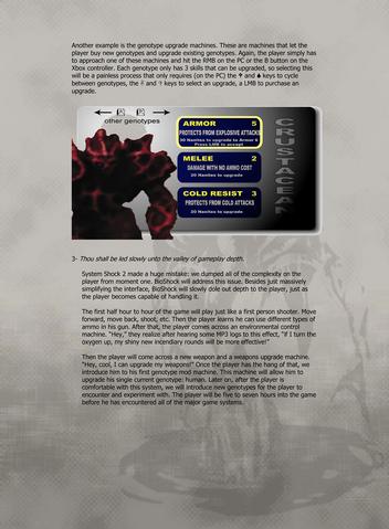 File:Original Bioshock Pitch Pg12.png