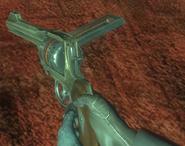 Revolverextendedmag bs2mp