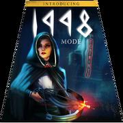 1998 mode 800x800