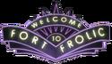 Fort Frolic