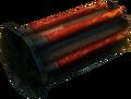 Rocketspear.png