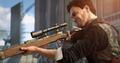 BI Trailer Sniper.PNG