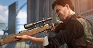 BI Trailer Sniper