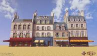 BaSEp2 Modular Paris 02