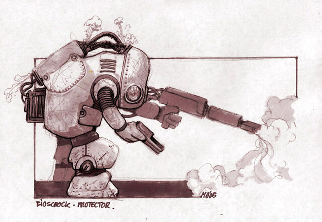 File:Early Protector Concept.jpg